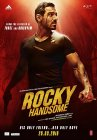 Rocky Handsome - 2016