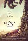 A Monster Calls - 2016