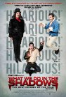 What We Do in the Shadows - 2014