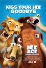 Ice Age: Collision Course - 2016