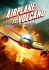 Airplane vs. Volcano - 2014