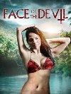 La Cara del Diablo - 2014