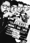 Shooting Clerks - 2016
