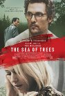 The Sea of Trees - 2015