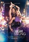 High Strung - 2016