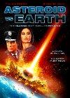 Asteroid vs Earth - 2014