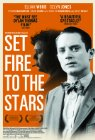 Set Fire to the Stars - 2014