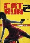 Cat Run 2 - 2014