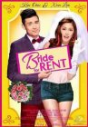 Bride for Rent - 2014