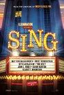 Sing - 2016