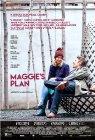 Maggie's Plan - 2015