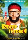Recep Ivedik 4 - 2014
