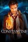 """Constantine"" - 2014"