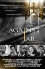 Against the Jab - 2015
