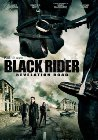 The Black Rider: Revelation Road - 2014