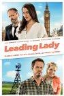 Leading Lady - 2014