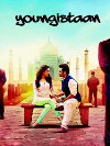 Youngistaan - 2014