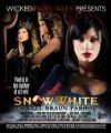 Snow White XXX: An Axel Braun Parody - 2014