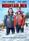 Mountain Men - 2014