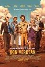Don Verdean - 2015