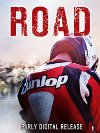 Road - 2014