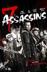 7 Assassins - 2013
