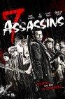 7 Assassins - 2013