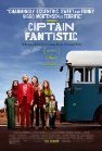 Captain Fantastic 2016