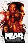 Fear, Inc. - 2016