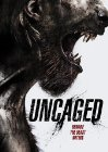 Uncaged - 2016