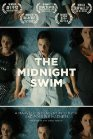 The Midnight Swim - 2014