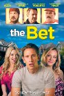 The Bet - 2016