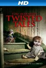 Tom Holland's Twisted Tales - 2014