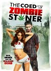 The Coed and the Zombie Stoner - 2014