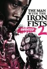 The Man with the Iron Fists 2 - 2015