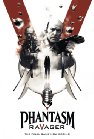 Phantasm: Ravager - 2016