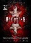 Vampyres - 2015