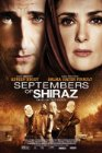 Septembers of Shiraz - 2015
