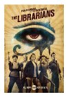"""The Librarians"" - 2014"