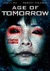 Age of Tomorrow - 2014