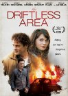 The Driftless Area - 2015