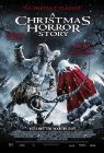 A Christmas Horror Story - 2015