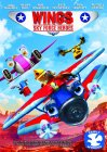 Wings: Sky Force Heroes - 2014