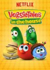 """VeggieTales in the House"" - 2014"