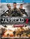 Jarhead 2: Field of Fire - 2014
