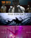 Full Contact - 2015