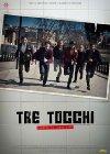 Tre tocchi - 2014