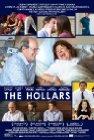 The Hollars - 2016