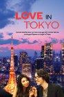 Love in Tokyo - 2015