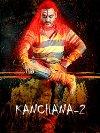 Kanchana 2 - 2015